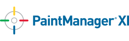 PAINTMANAGER® XI